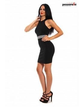 Φόρεμα tribal VI6022