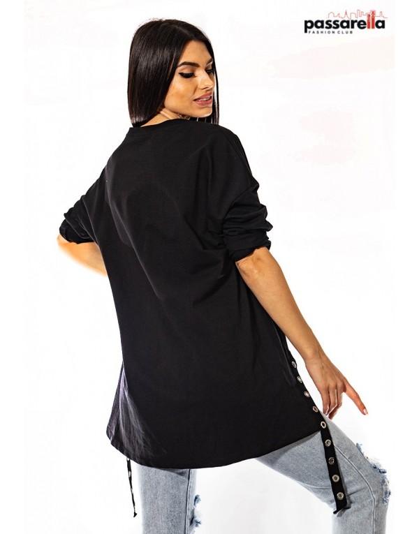 Μπλουζοφόρεμα MAYPO
