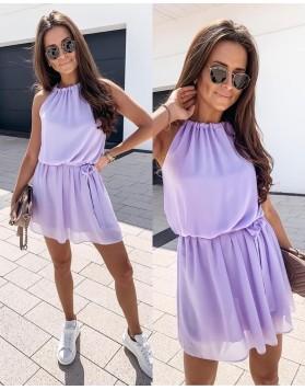 Φόρεμα LILA