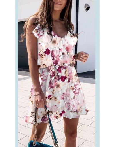 Φόρεμα ΜΑΥΡΟ