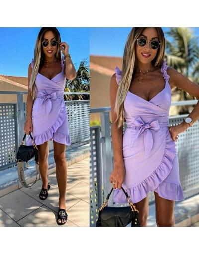 Φόρεμα σατέν maxi