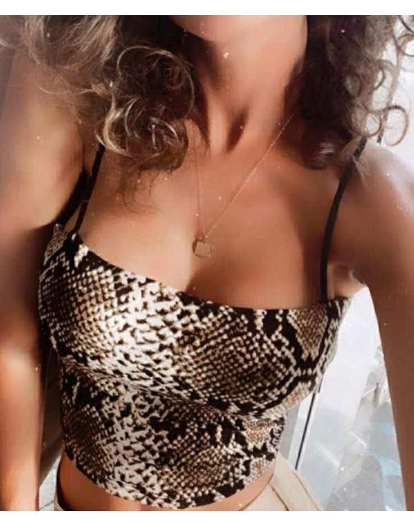 Φόρεμα τιράντα ΛΕΥΚΟ