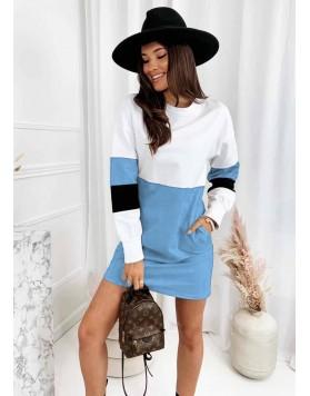 Φόρεμα sporty Veraman