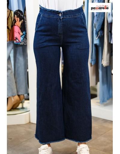 Παντελόνa jean