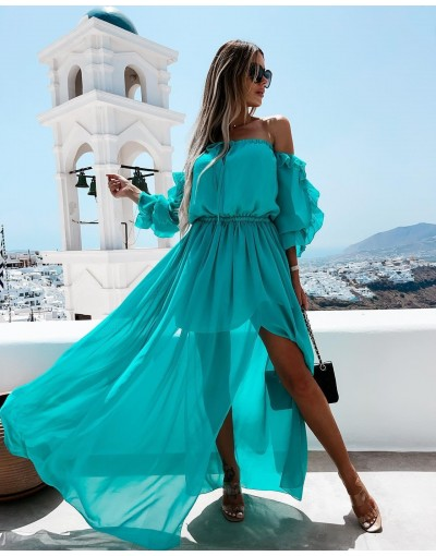 Φόρεμα VERAMAN