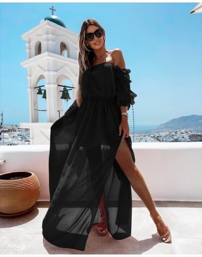 Φόρεμα MAYPO
