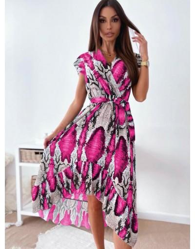 Φόρεμα FOUX