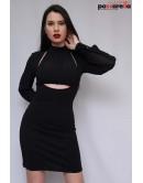 Φόρεμα SA1418
